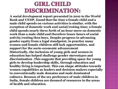 Save The Child Essay In by The Child Rights