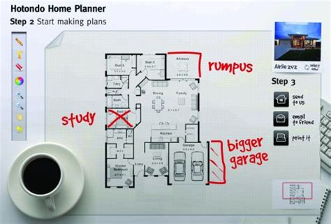 design your own home hotondo design your own house hotondo homes new planner