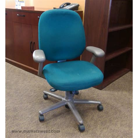 herman miller desk chair herman miller ergon desk chair with arms used