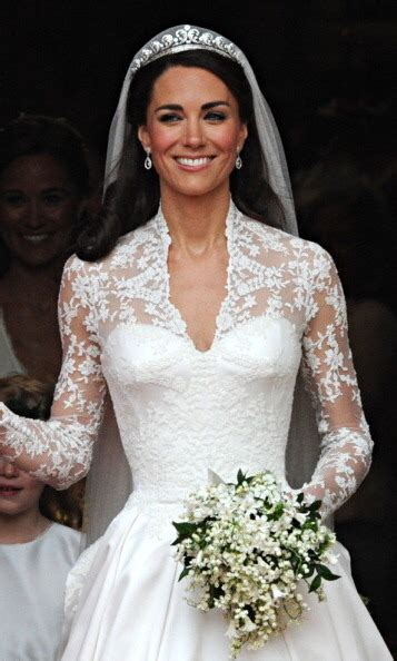bobbi brown biography makeup artist 13 beauty recommendations from kate middleton s wedding