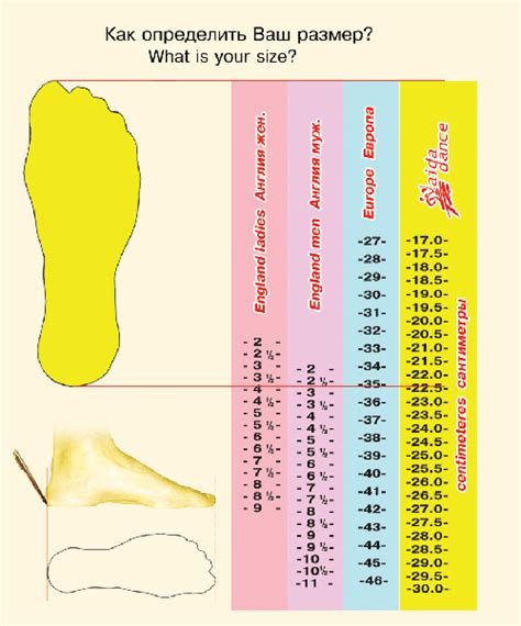 shoe size to boy shoe size to boys shoe size 28 images toddler shoe size chart