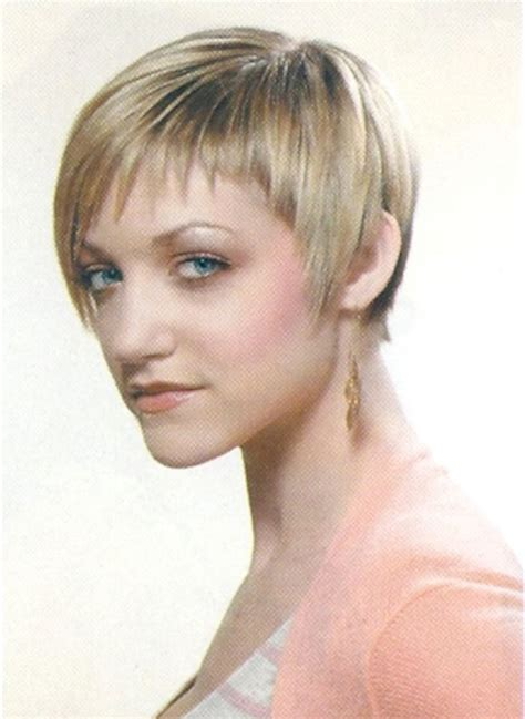 haircut for women with alot of body 17 best images about hair face body on pinterest short