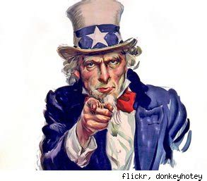 uncle sam wants psychologists and social workers