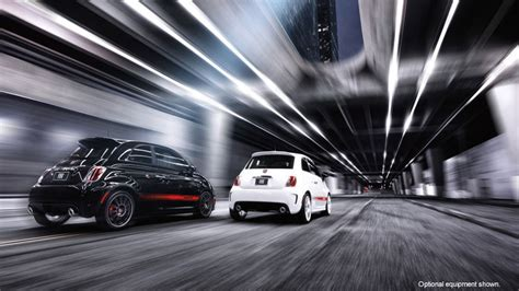 used fiat 500 abarth dealer south fl ft lauderdale palm