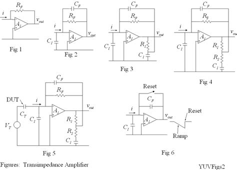 measuring leakage current of capacitor how to measure a capacitor s leakage current