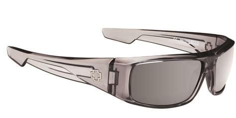 Last Stock Original Eyewear Divisa Smokesilver Mirror buy logan frame prescription sunglasses
