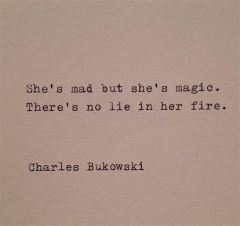 best bukowski quotes quotes from charles bukowski quotesgram