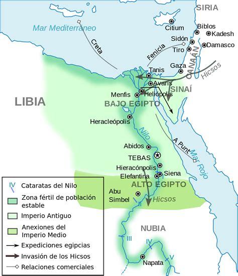 old ancient egypt imperio antiguo de egipto