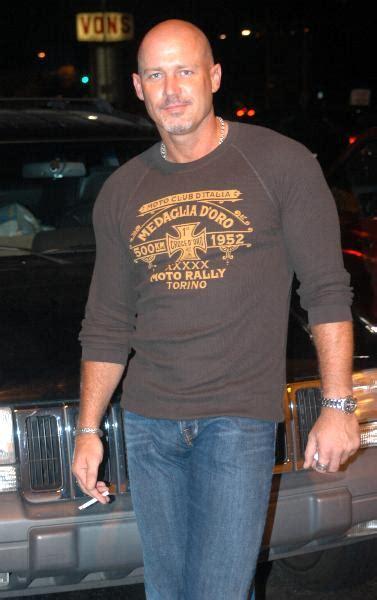 Geoff Max Fox White davis actor wikiwand