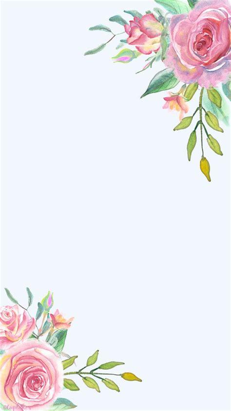 floral wallpaper designs best 25 flower wallpaper ideas on pinterest pretty