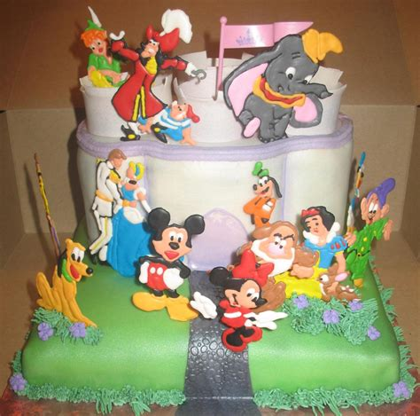 character cakes fantastical character cakes kid s cakes
