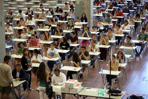 psicologia firenze test ingresso universit 224 psicologia cesena test ingresso idea immagine