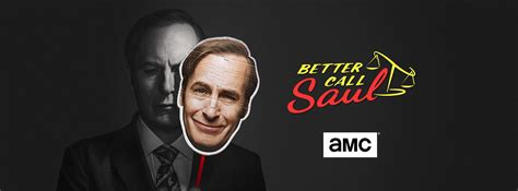 call saul season  schedule released cast