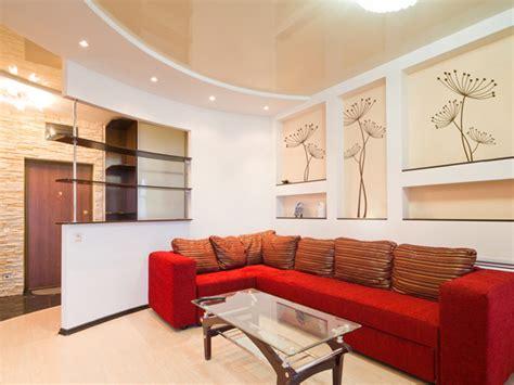 beleuchtung im wohnzimmer lichtgestaltung und beleuchtung ideen und informationen