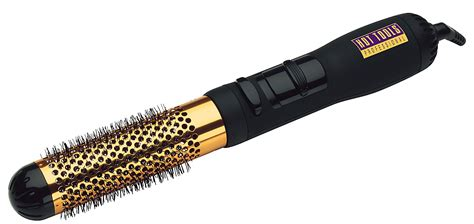 best hot air styler brush for african american hair how to style hair perfectly for lazy girls