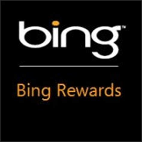 Bing Amazon Gift Card - free 5 or more amazon gift card for signing up with bing rewards doctor of credit