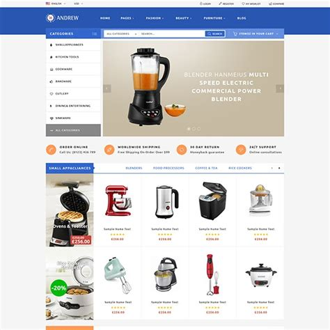 presta shop templates premium prestashop themes club prestashop templates club