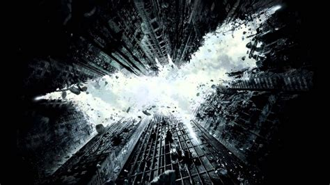batman the dark knight rises background music the dark knight rises soundtrack ending credits youtube