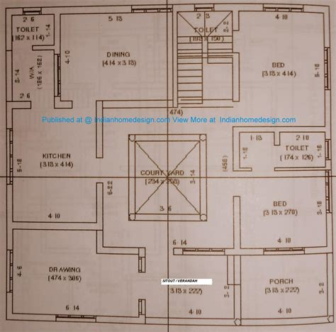 nalukettu floor plans nalukettu plan joy studio design gallery best design