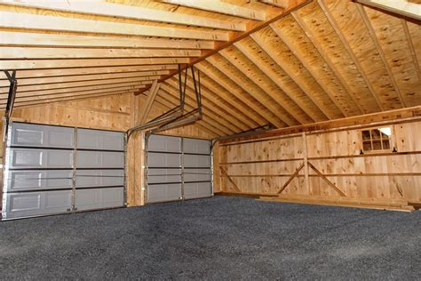 20 x 24 garage cost 2017 2018 best cars reviews cost of building detached 2 car garage 2017 2018 best