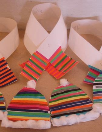 clothes craft for winter clothes craft for preschool crafts and