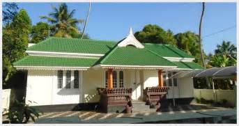 home design trends 2012 in kerala latest kerala model house designreal estate kerala free classifieds