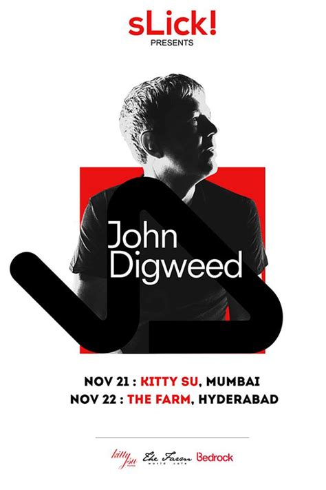 india house music house music legend john digweed to tour india this november festival sherpa online