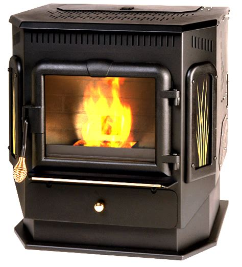 What Is A Corn Stove using corn to heat your home waldorf md tri county