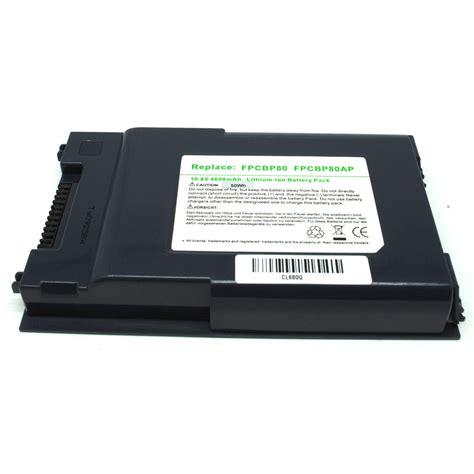 Baterai Fujitsu baterai fujitsu s6000 s6200 s6210 s6220 s6231 series oem
