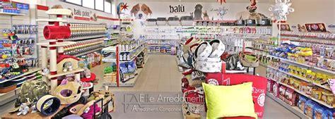 negozio animali roma arredamento per negozi allestimenti per negozi effe