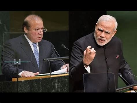 pakistan will not accept india as unsc permanent will pakistan accept india as unsc member the
