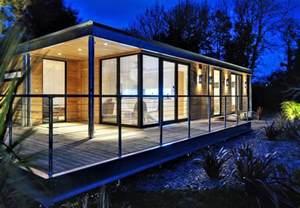 Single Wide Mobile Home Interior Remodel Modern Mobile Home Renovation Mobile Homes Ideas