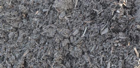Soil Yard Calculator Compost Yard N Garden Land