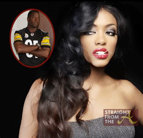 phaedra without weave the gallery for gt kenya moore without weave