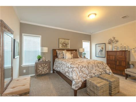 Beautiful Ls For Bedroom view summer iv floor plan for a 1279 sq ft palm
