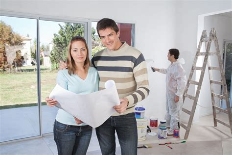 ways to increase home value professional house painting can increase your property