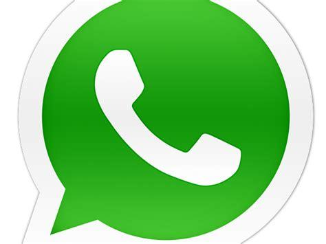 whatsapp logo logo brands   hd