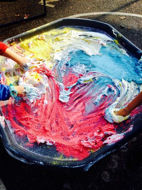 paint mixing 15 best images about my funky fingers provision on