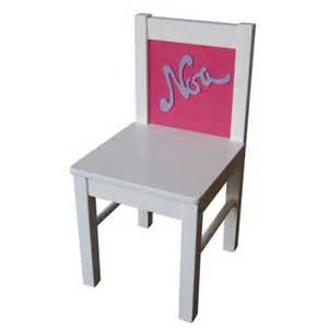 chaise enfant rire et grandir
