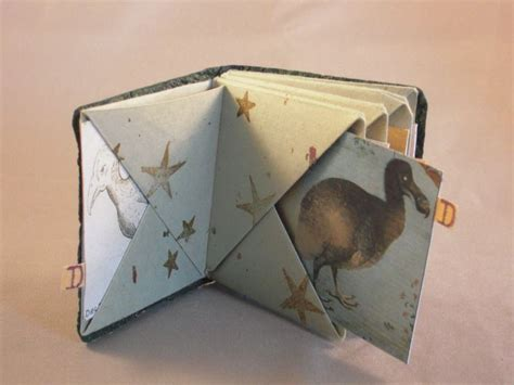 Handmade Photo Books - best 25 handmade books ideas on diy handmade