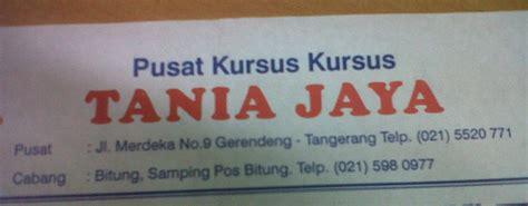 Benang Jahit Putra 01 kursus menjahit di kota tangerang rivaekaputra