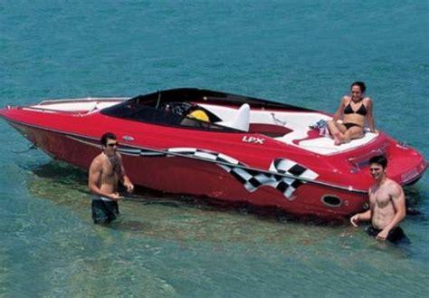 lake tahoe boat rentals west shore lake tahoe boat rentals tahoe wakebusters