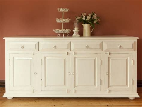 shabby chic kredenz 17 best images about sideboard on shabby chic