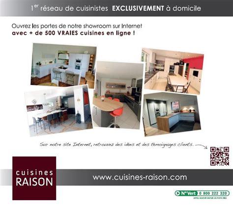 Www Cuisines Raison by Franchise Cuisines Raison Dans Franchise Cuisine