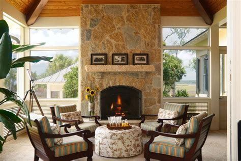 14 images pictures and design ideas 38 amazingly cozy and relaxing screened porch design ideas