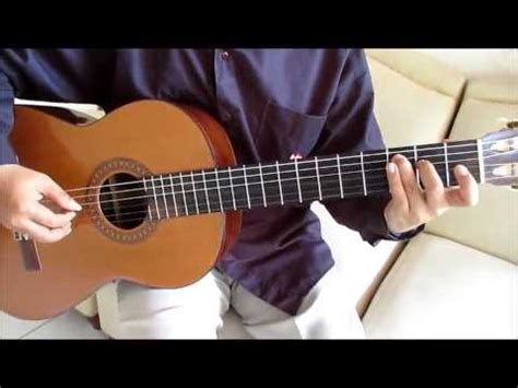 tutorial demons guitar imagine dragons demons guitar lesson quot fingerstyle guitar