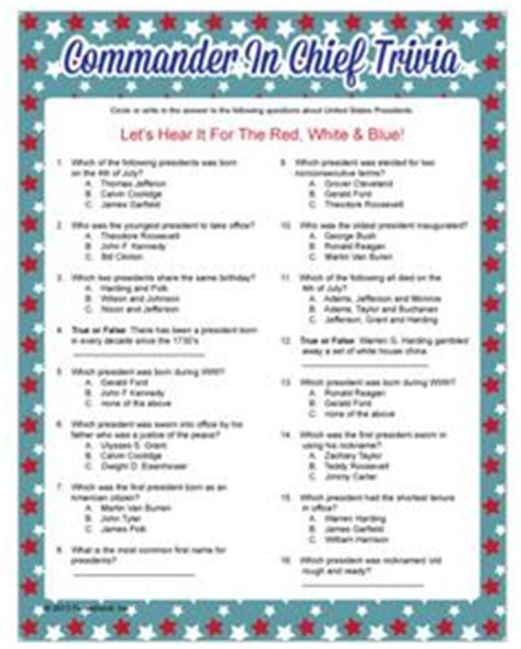 easter trivia game 3 95 easter printable games easter trivia game 3 95 easter printable games