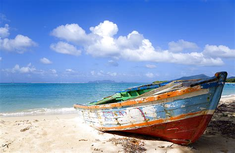 fishing boat on the beach high quality stock photos of quot fishing boat quot