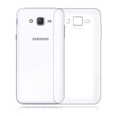 Ultra Thin Casing Sarung Samsung Galaxy S5 samsung galaxy s5 transparent back ultra thin retrons