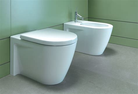 Green Bidet sanitaryware bathrooms salisbury